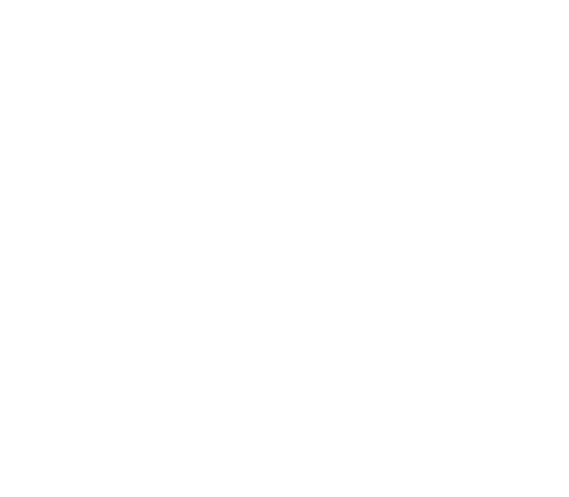 See connection